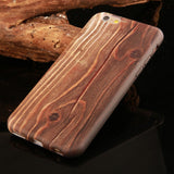 Wood Grain Phone Case FREE Offer - MyGearGlobal