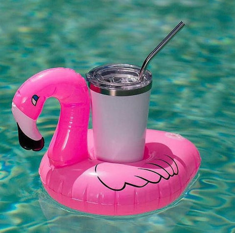 Flamingo Drink Holder - MyGearGlobal