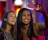LuMee LED Perfect Selfie iPhone 6/6s Case