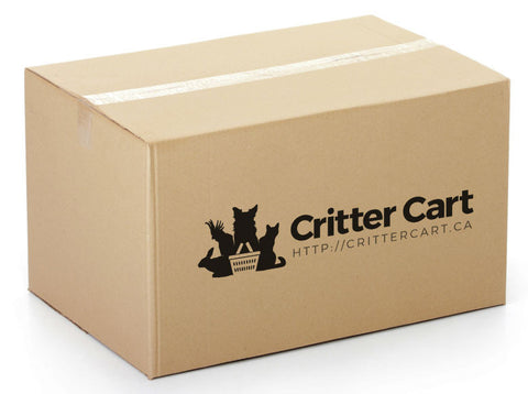 Critter Crate - Dog