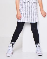 BASEBALL DRESS - Lucky No.7