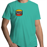 Tasty - AS Colour Staple - Mens T-Shirt