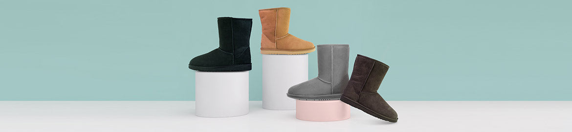 Large Size Uggs For Men