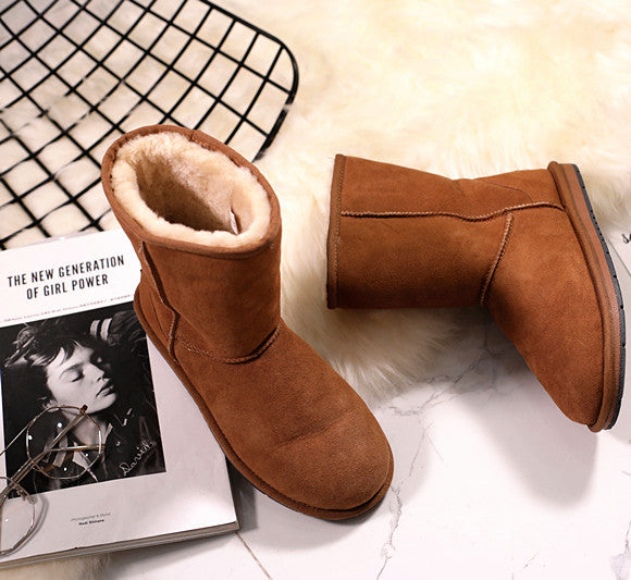 7947a5196d1 Where to Buy Ugg Boots in Sydney? - UGG EXPRESS
