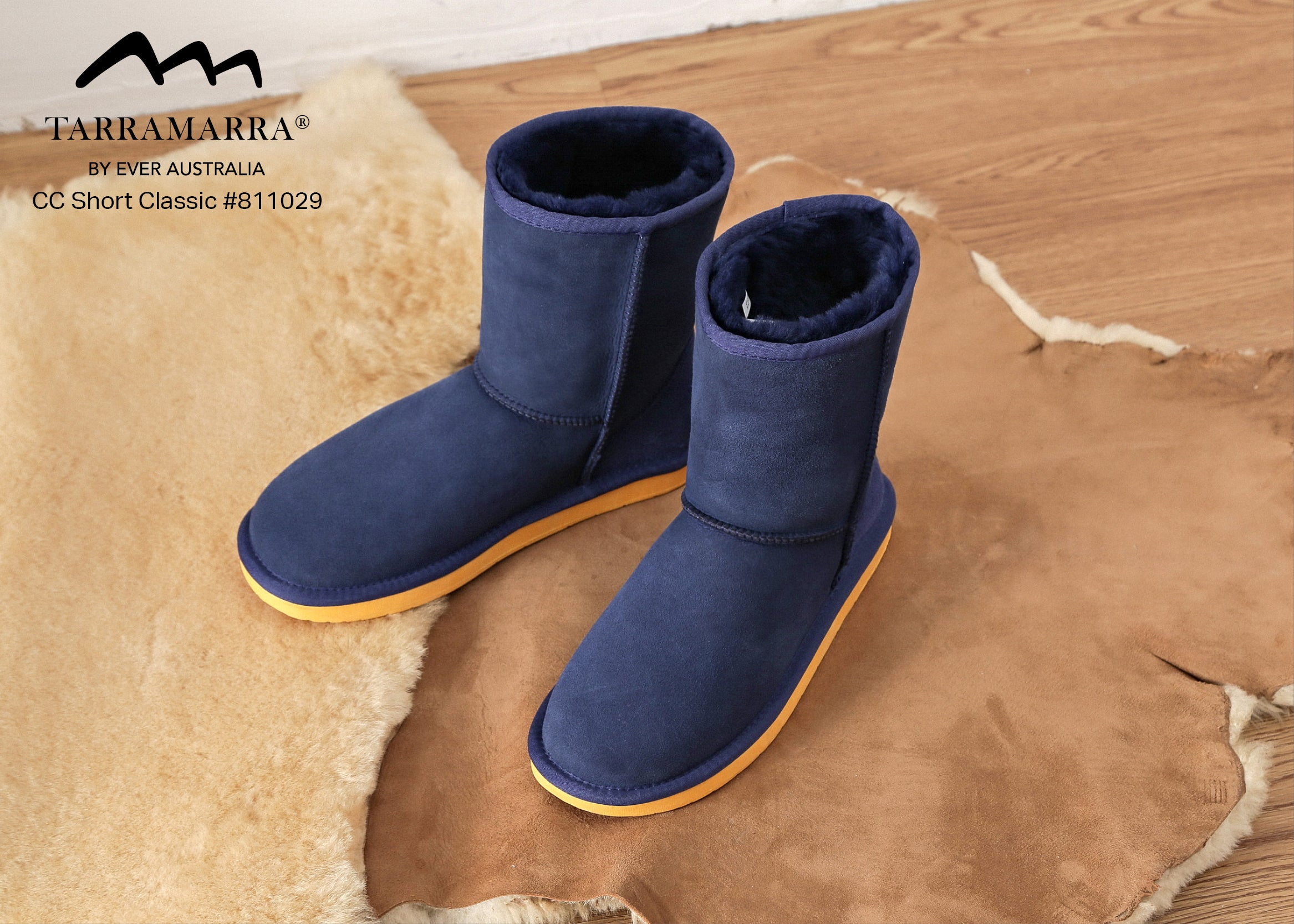 cancer council ugg boots