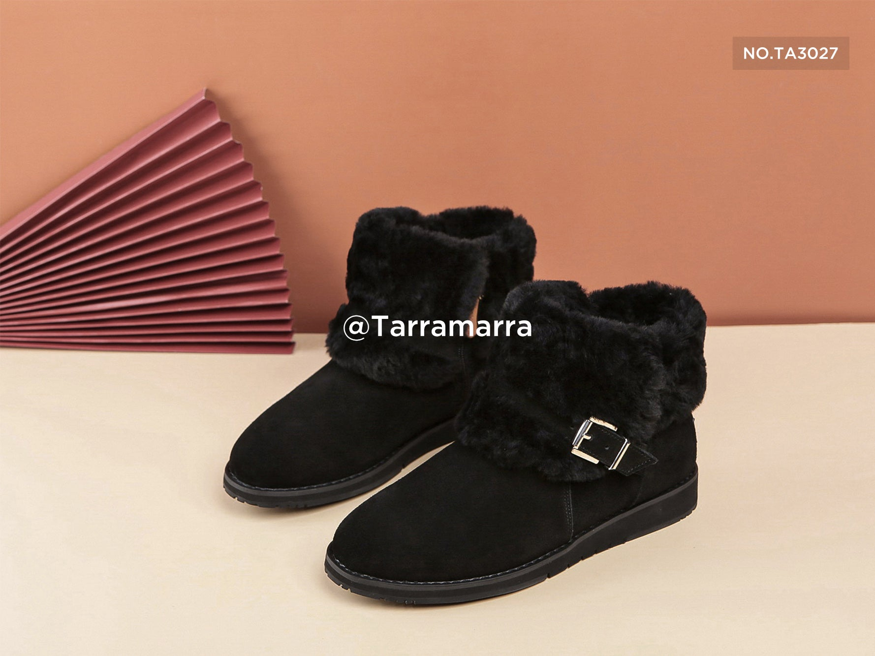 warm ankle boots for women