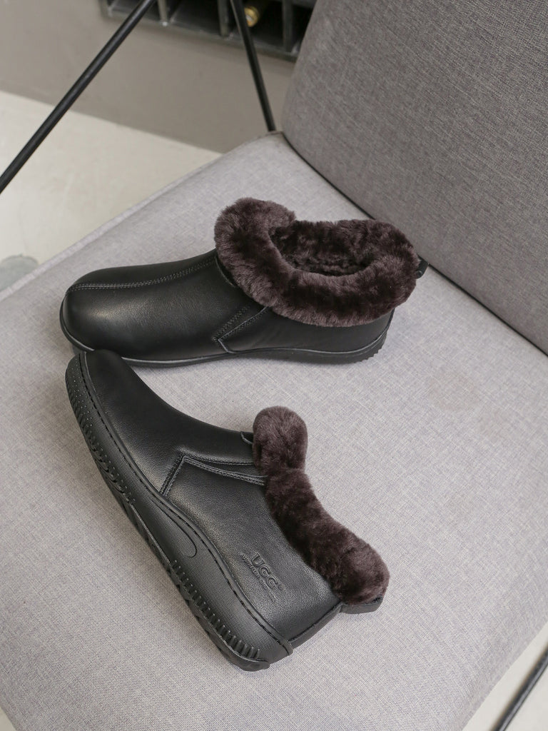 mens slippers on sale