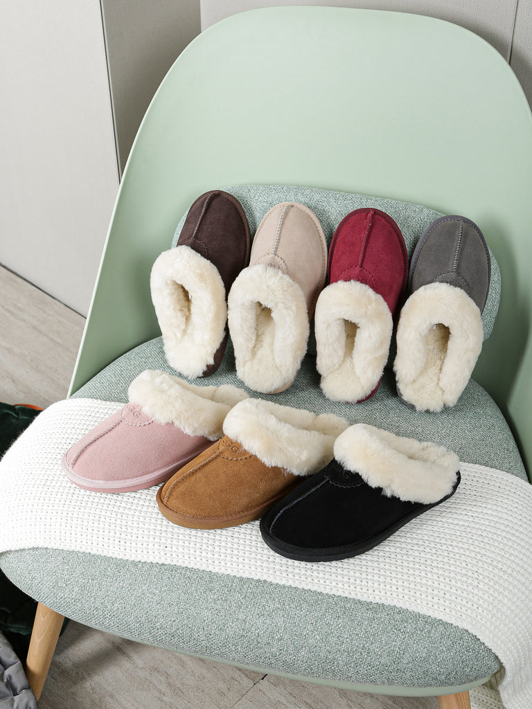 slippers on sale