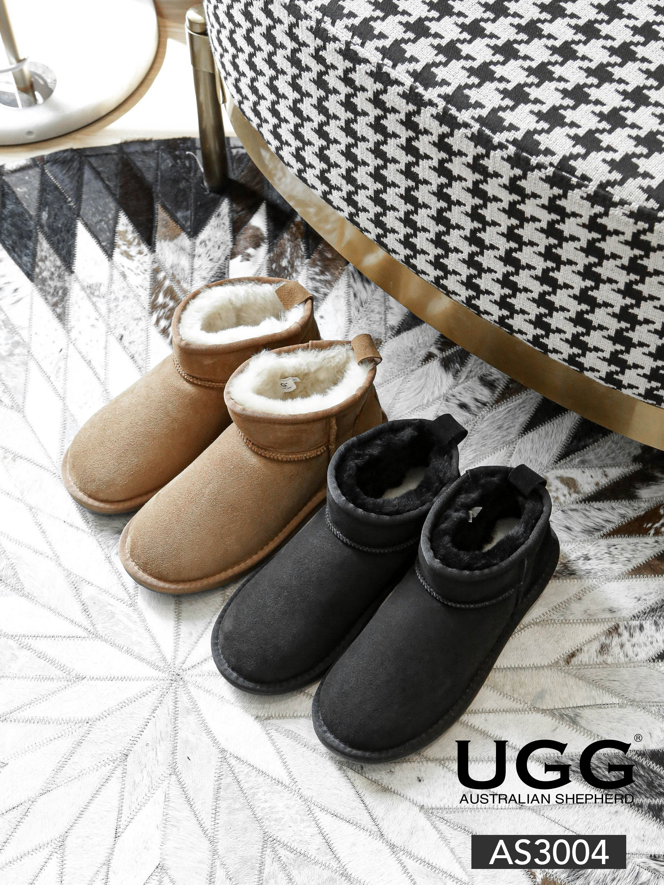 petite ugg boots for women