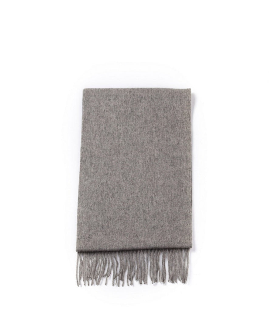 Ever Ugg Wool Scarf  e4fd3dc7c