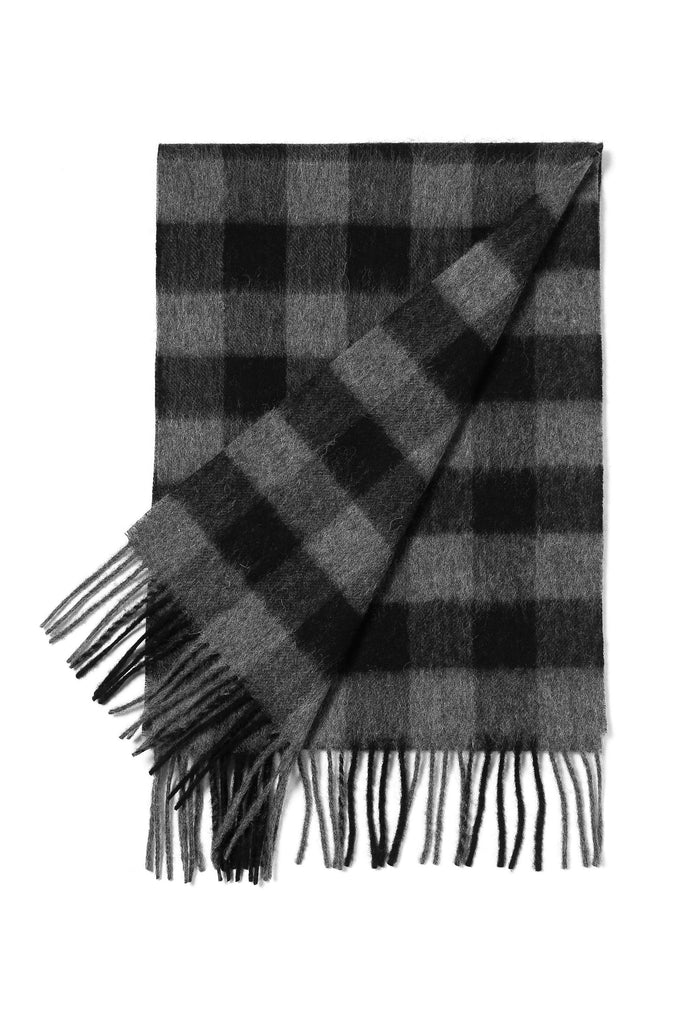 AS UGG Pure Australian Premium Wool Scarf #529002