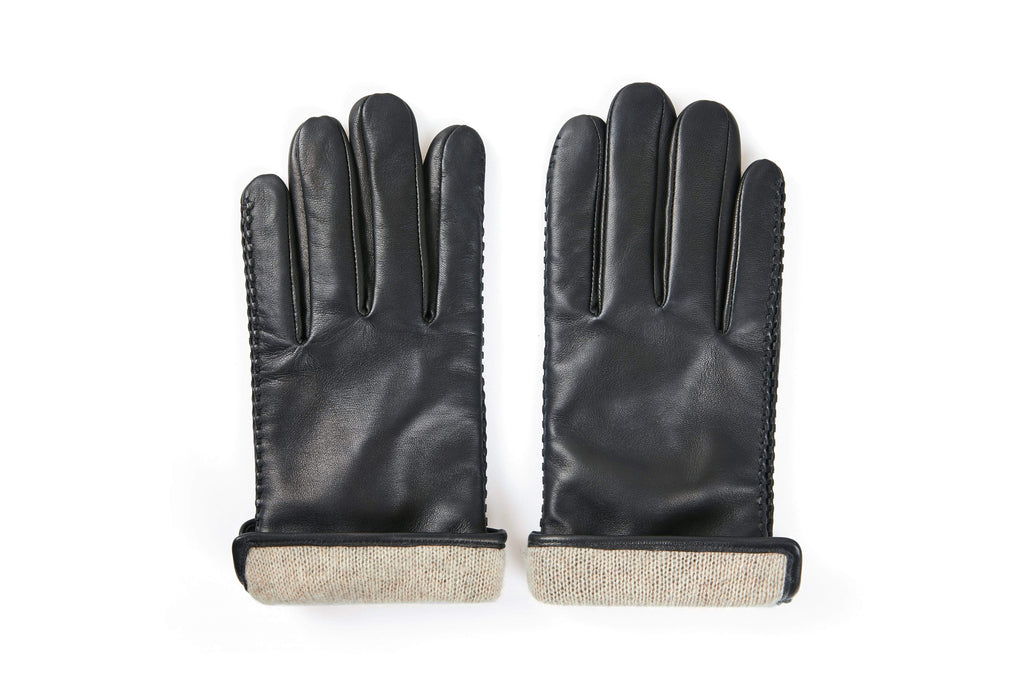 Accessories - Benjamin Mens Gloves