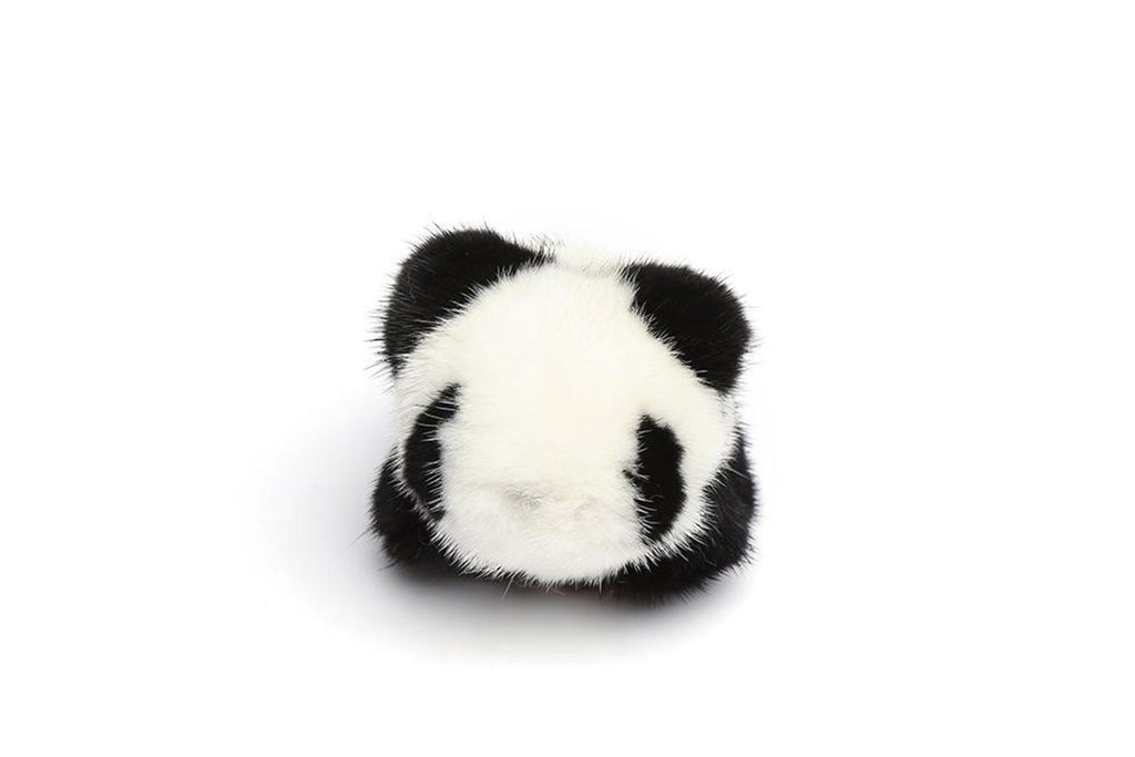 Ever UGG Key Chain Panda #51010 (39761477651)