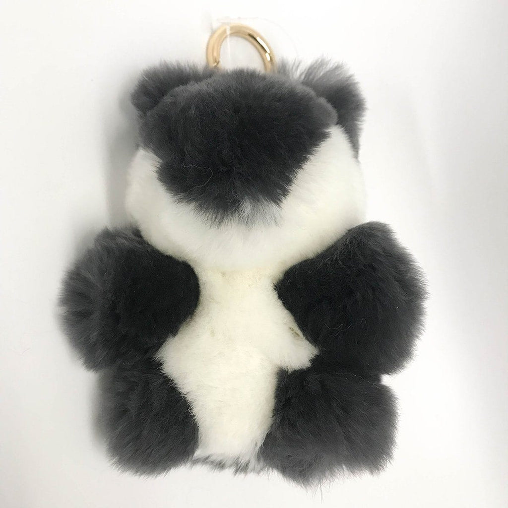Accessories - Ever UGG Key Chain Squirrel #51016 (39762362387)