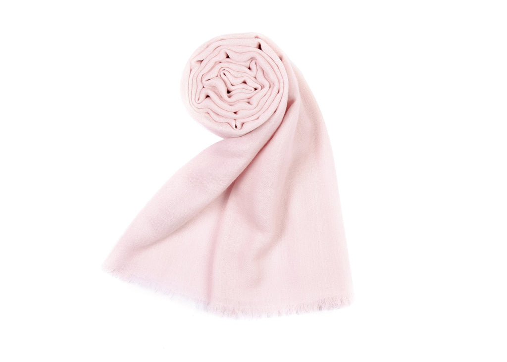 Accessories - Ever UGG Light Weight Scarf #21430 (1808272719930)