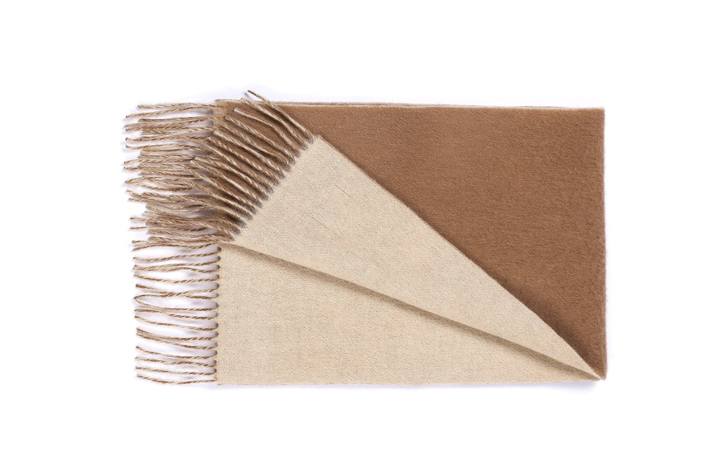 Ever UGG Twin Wool Scarf
