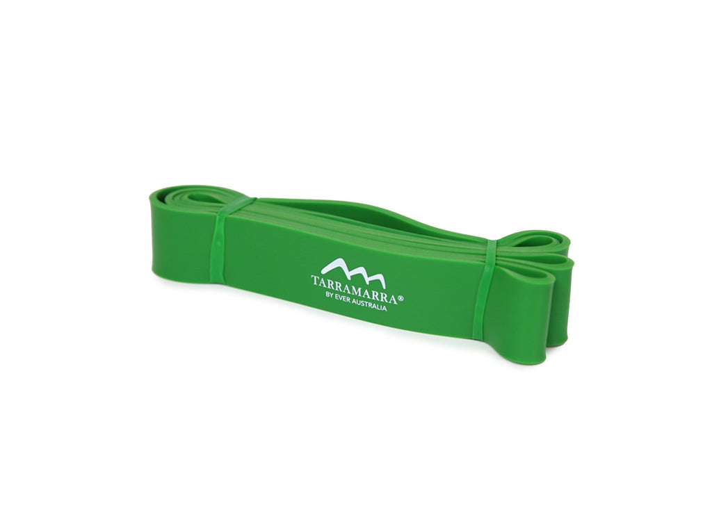 Accessories - Heavy Duty Resistance Band