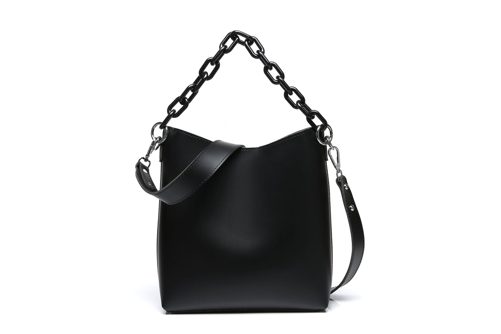 Accessories - Orina Bucket Bag