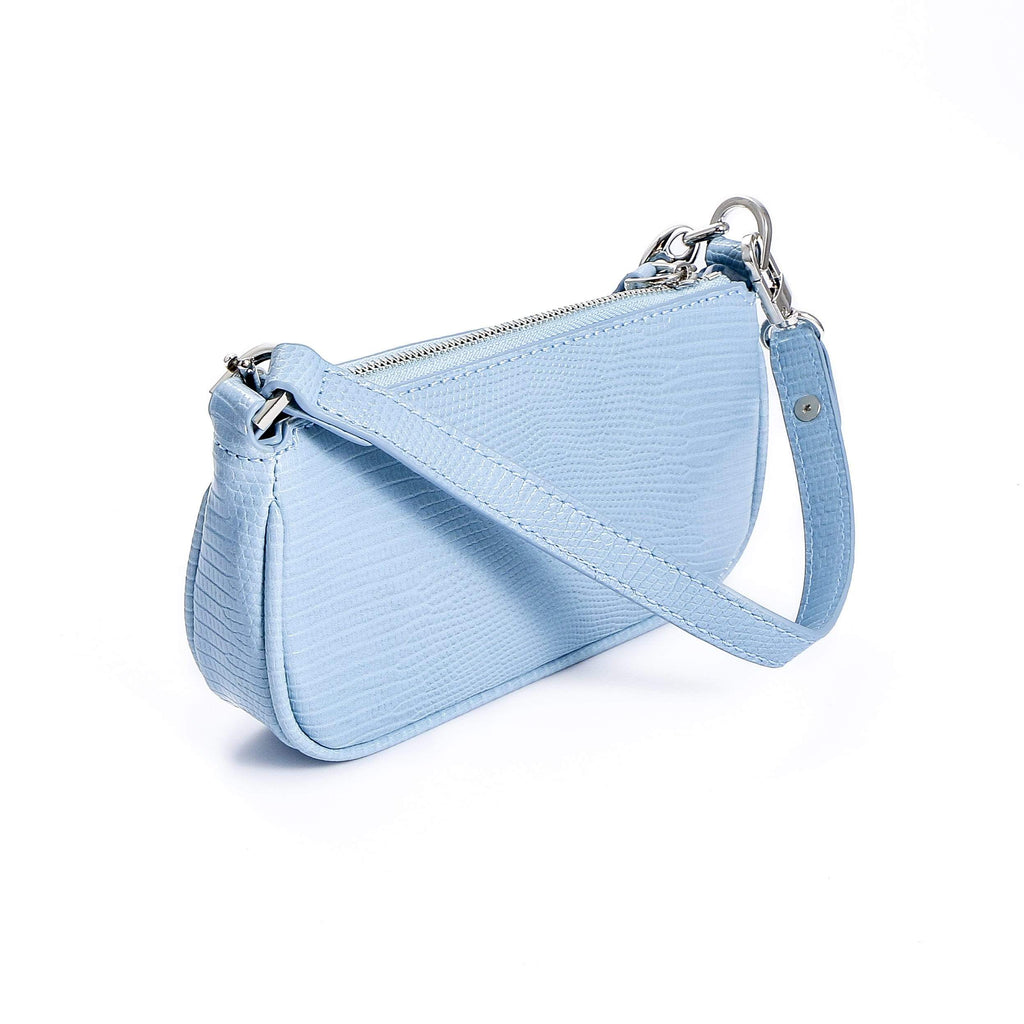 Accessories - Queenie Small Shoulder Bag