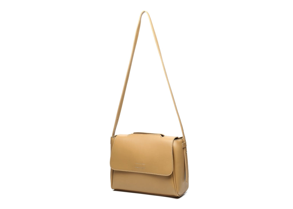 Accessories - TA Soft PU Leather Crossbody Bags
