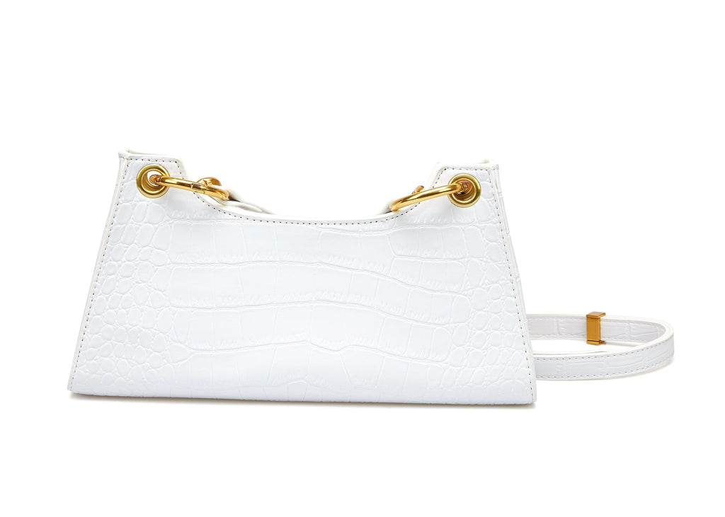 Accessories - Wendy Shoulder Bag