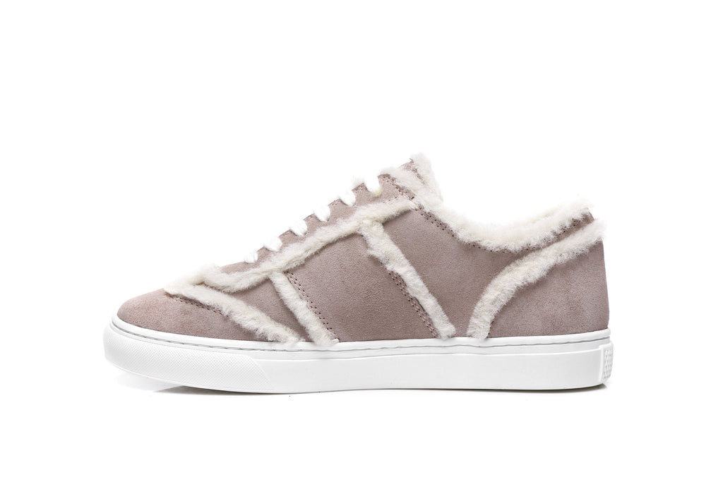 Fashion - AS UGG Rimmy Sneaker #524001