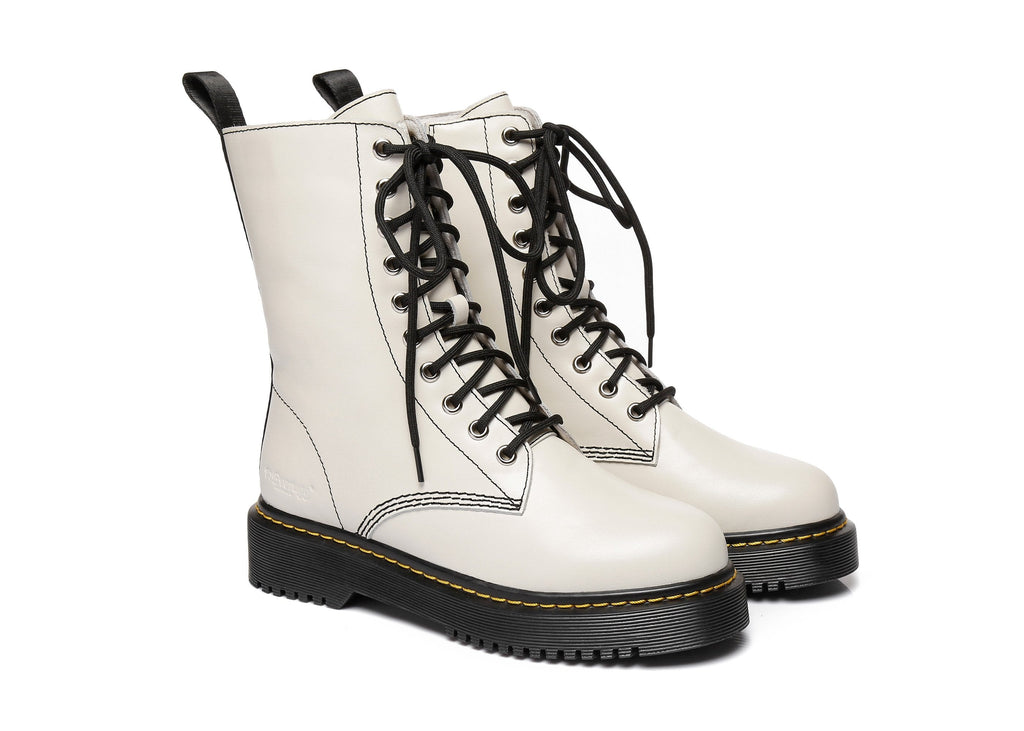 Ever UGG Ladies Fashion Short Boots Sheila #321019 (2513386078266)