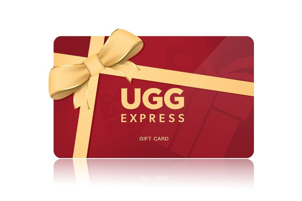 eGift Card (2209933819962)