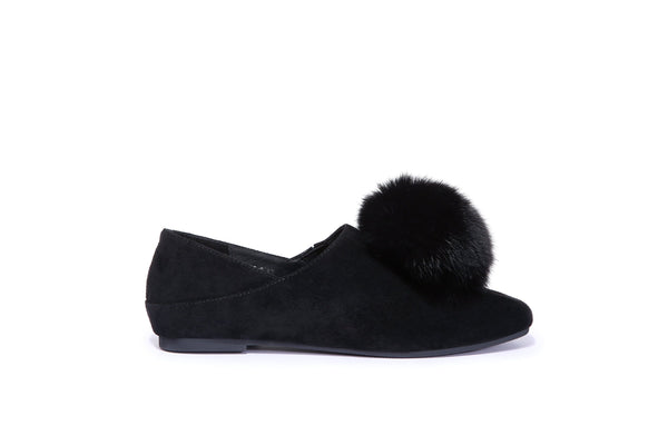 Moccasins - Ever UGG Loafer Joyce #11687