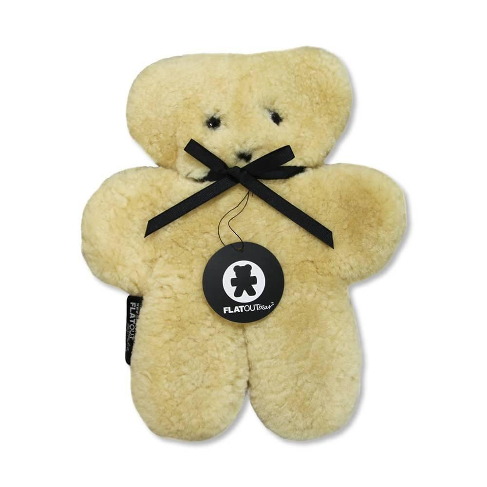Others - FLATOUT BEAR Custom Bag#11977