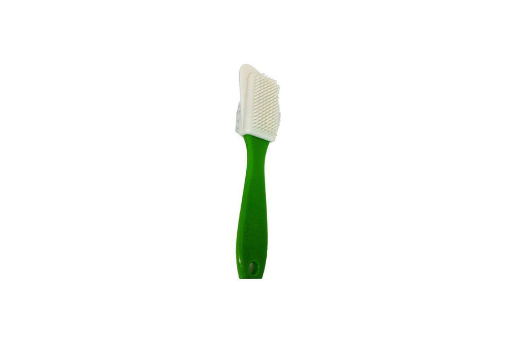 Others - Multi-purpose Suede UGG Brush  #11450