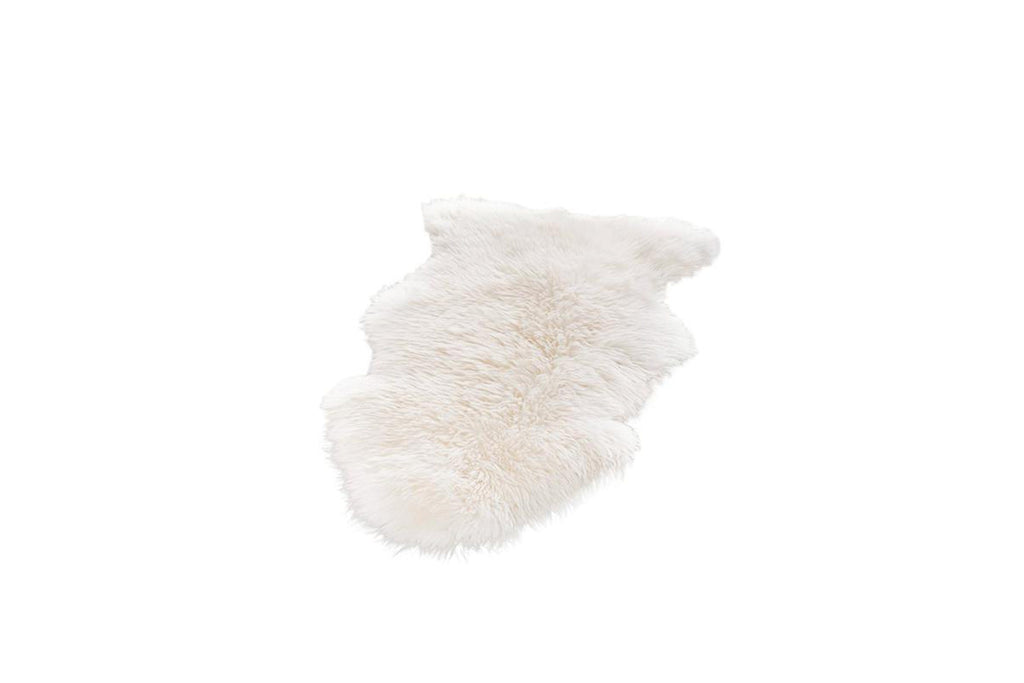 Premium Australian Lambskin Sheepskin Soft Long Wool Rugs, 80/95/115cm (10310537299)