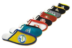 NRL Official Licensed UGG Adult Unisex Slippers 8 Teams Group B