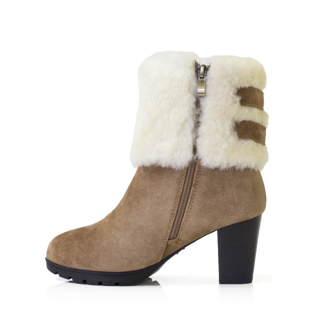Shoes - Ever UGG Boots Candice #11715
