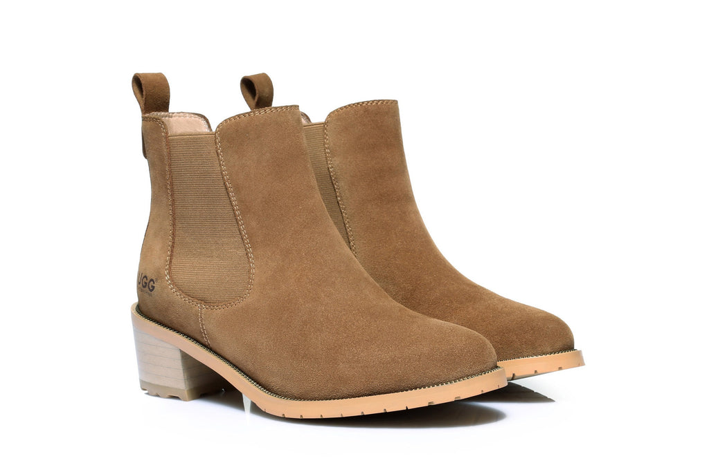 Ever UGG Boots Sylvia #11765