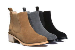Shoes - Ever UGG Boots Sylvia #11765