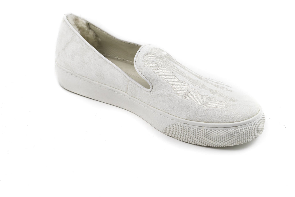 Shoes - Ever UGG Comfort Flats Vera #11686