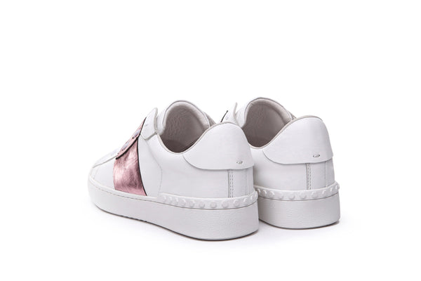 Shoes - Ever UGG Sneakers Fantasy #11691