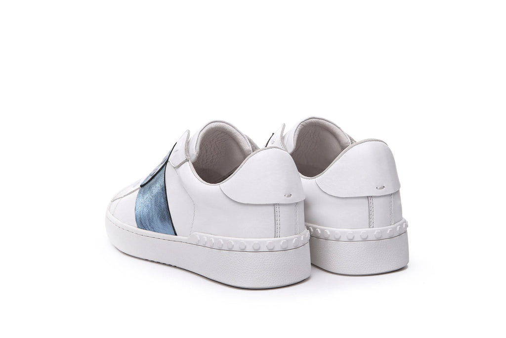 Shoes - Ever UGG Sneakers Fantasy #11691 (39716880403)