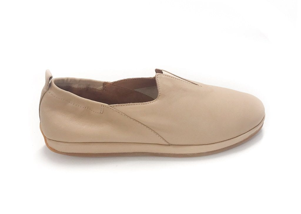 Women's Flat Shoes Yedidah (4380361228346)