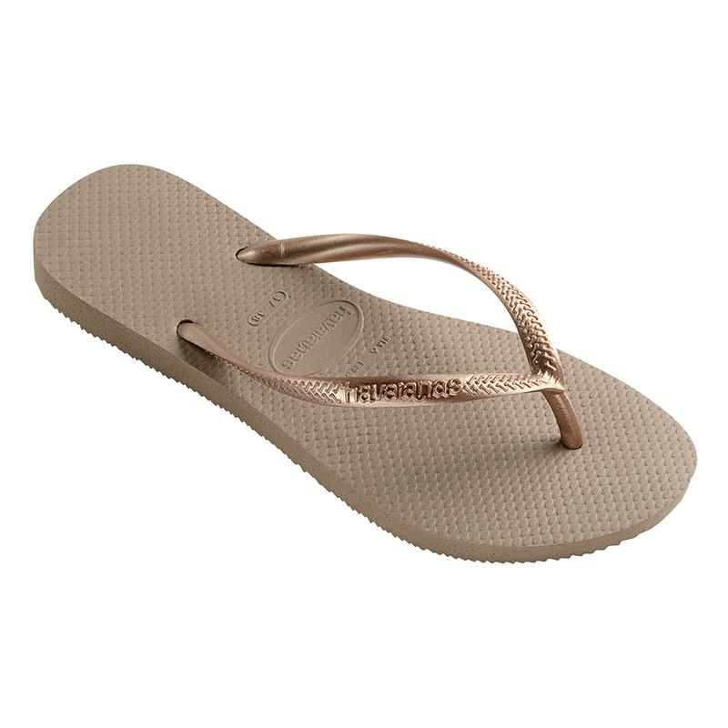 Havaianas Women Slim Thongs (4369912037434)