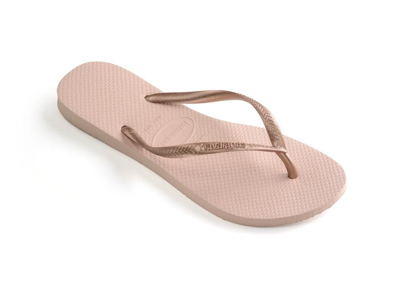 Havaianas Women Slim Thongs