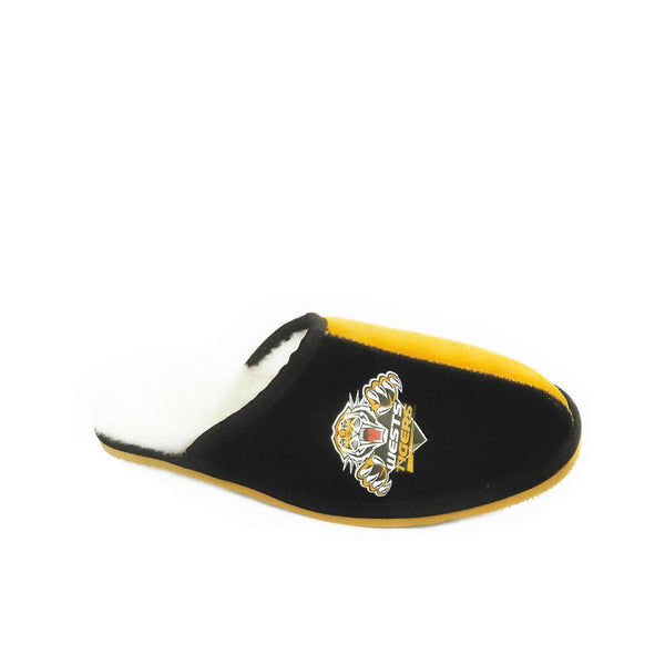 Slippers - NRL Official Licensed UGG Adult Unisex Slippers Wests Tigers Slippers