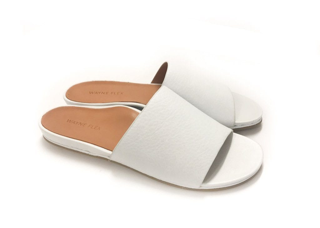 Women's slide Daney