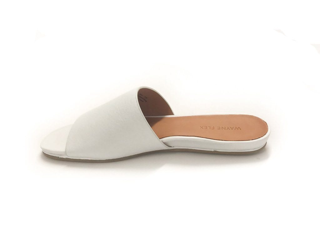 Women's slide Daney (4380357460026)