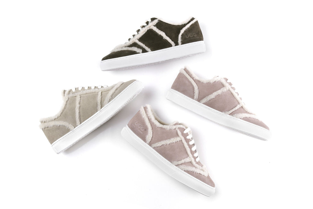 AS UGG Rimmy Sneaker #524001