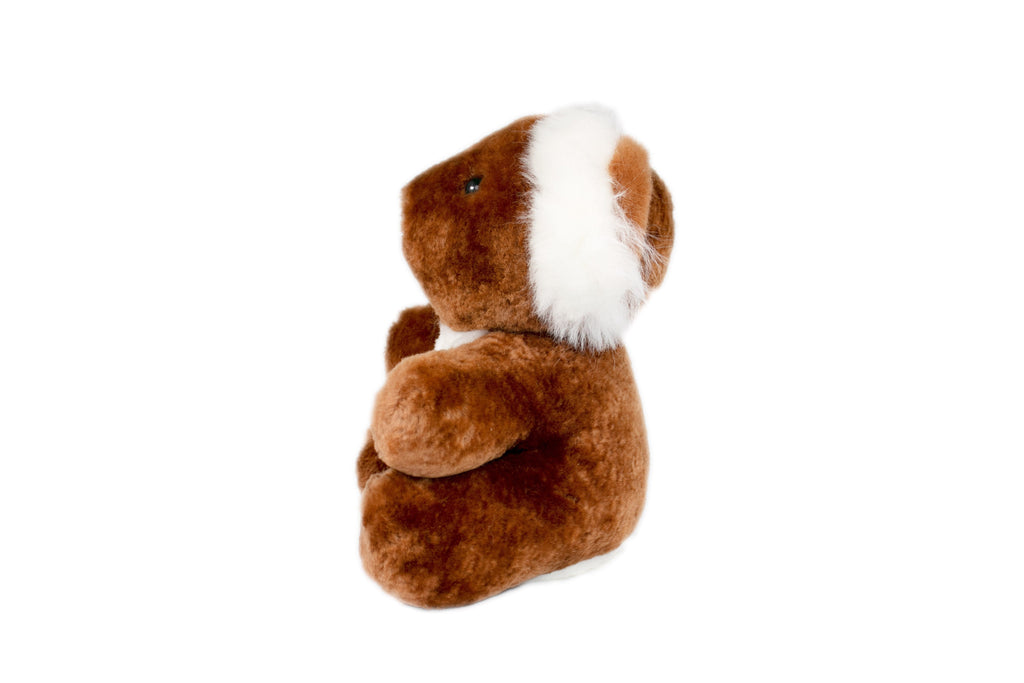 Koala Stuffed Animal Soft Plush Toy