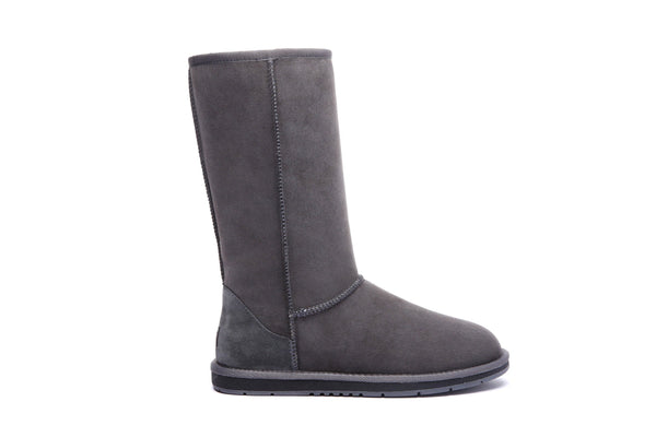 UGG Boots - AS UGG Boots Tall Classic  #15901
