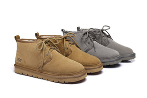 AS UGG Men boots Kay #514006