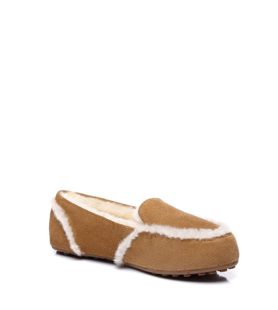 UGG Boots - AS UGG Rimmy Moccasin #15438